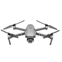 Mavic/Mavic 2 series