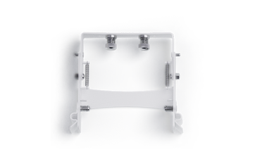 Mounting Bracket/for DJI Phantom & Inspire