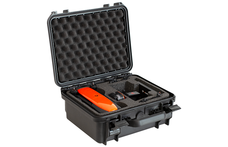 Hardcase / for Autel Evo