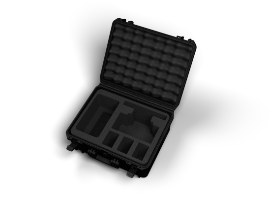 Hardcase / for DJI Mavic Air